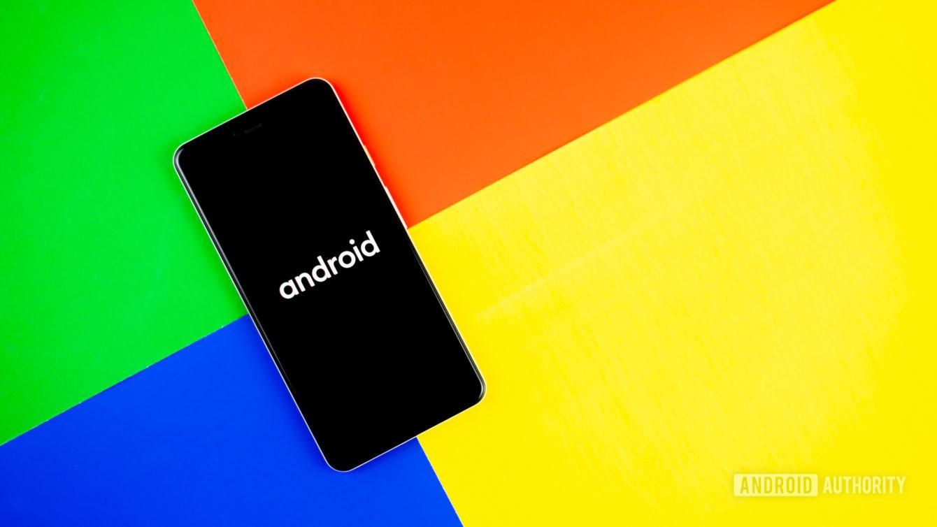 Không chỉ Oppo, một nhà sản xuất smartphone Trung Quốc khác cũng hứa sẽ cập nhật Android trong 3 năm
