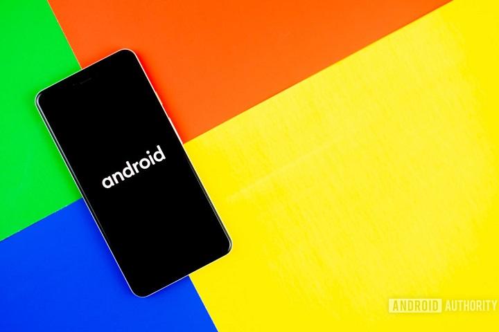 Không chỉ Oppo, Vivo cũng hứa cập nhật Android trong 3 năm cho flagship