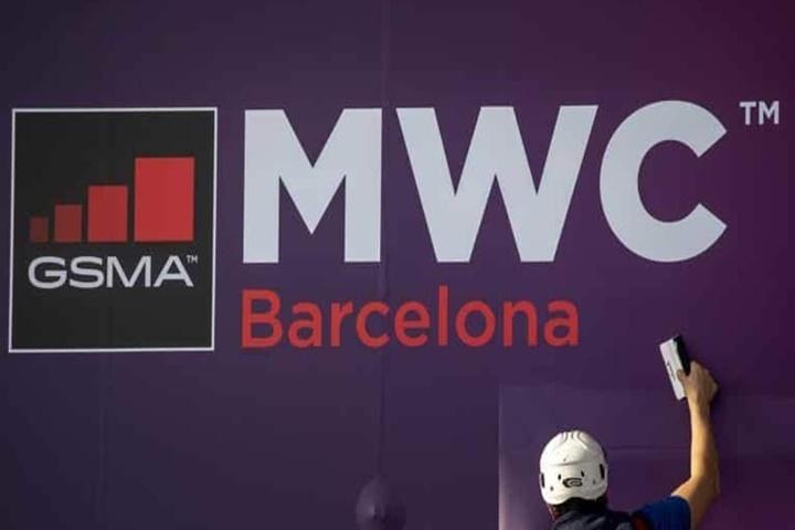 Samsung sẽ không trực tiếp tham gia MWC 2021