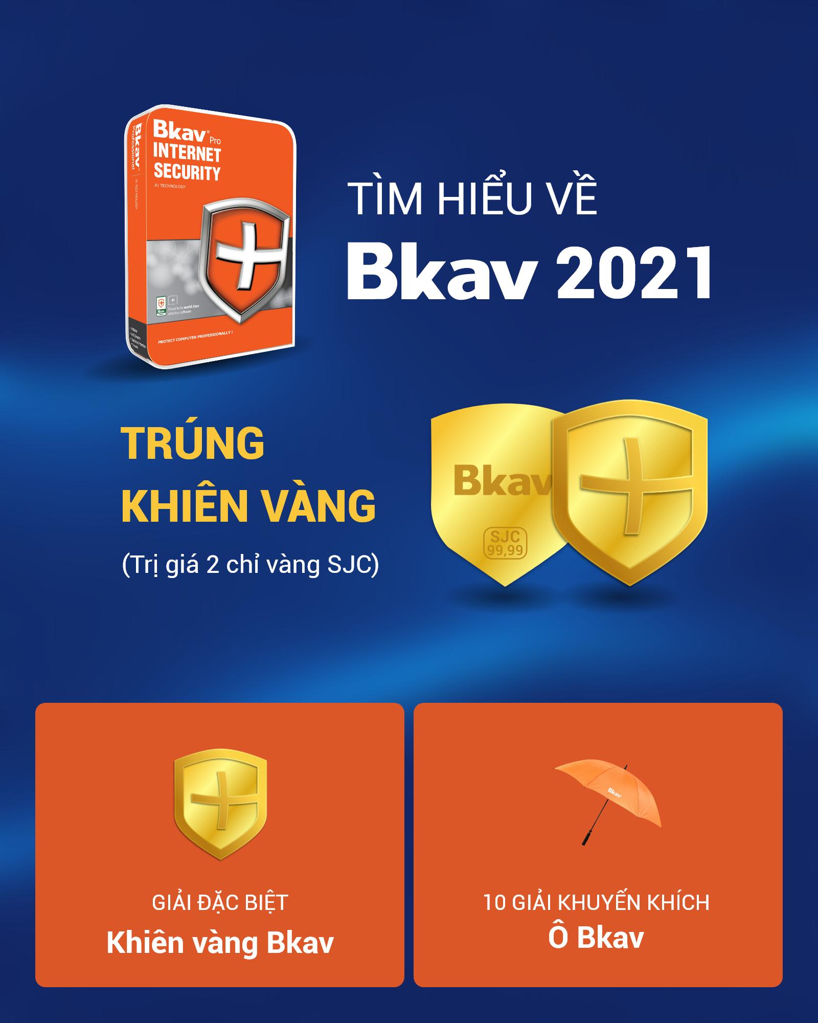Cập nhật kiến thức phòng chống virus, cơ hội trúng thưởng 2 chỉ vàng SJC