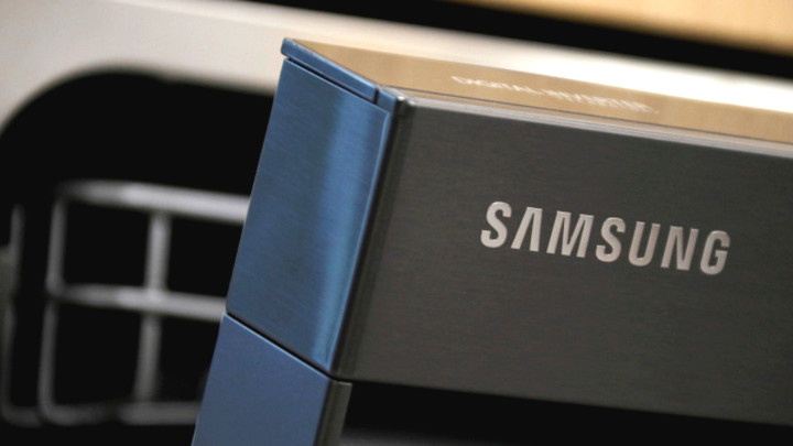 Samsung kỳ vọng lợi nhuận đồ gia dụng sẽ bùng nổ giữa đại dịch COVID-19