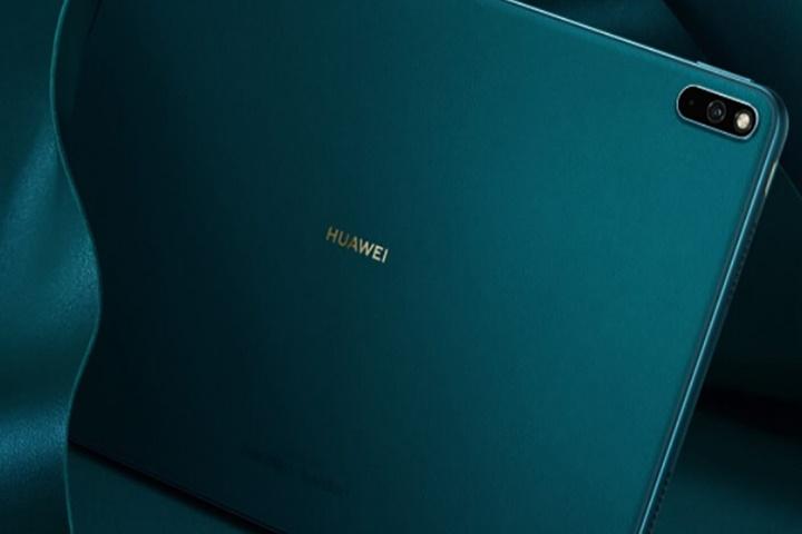 Huawei sẽ ra mắt MatePad 2 và Pro 2 vào ngày 2/6