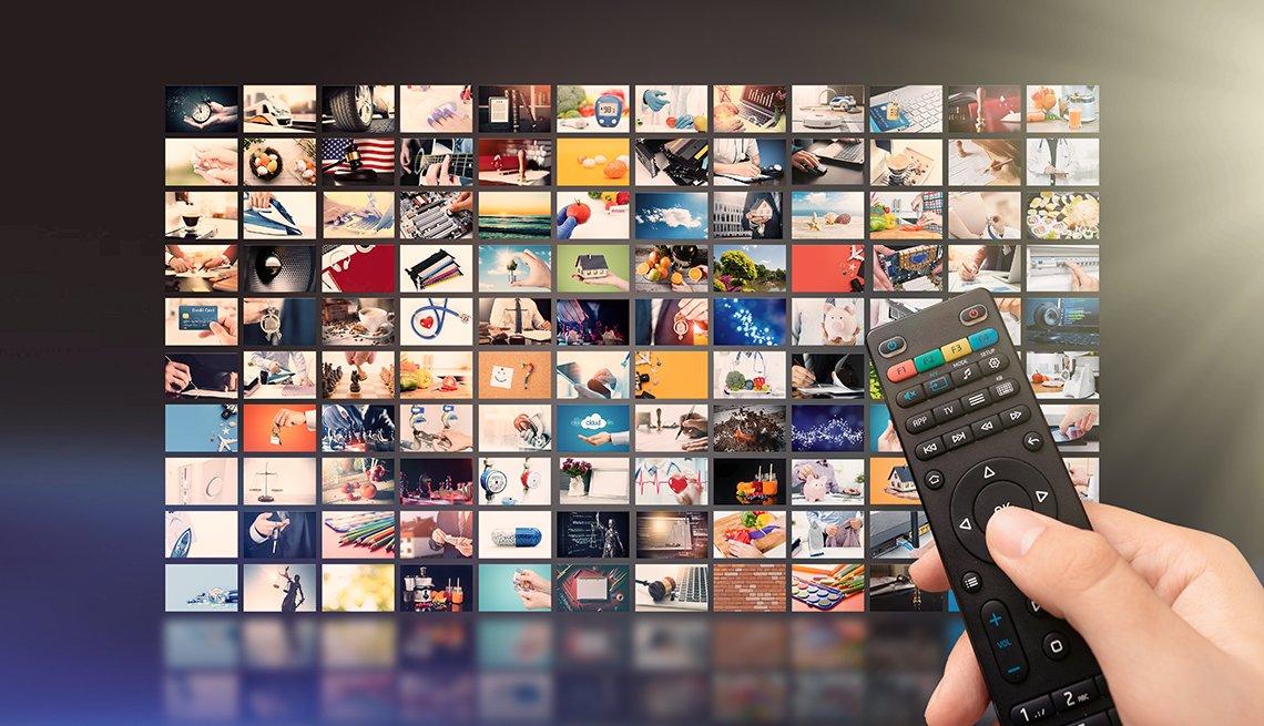 """Apple TV+ """"đội sổ"""" về lượng thuê bao tại thị trường streaming video"""