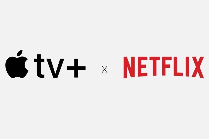 """Xếp hạng dịch vụ streaming video: Apple """"đội sổ"""", Disney leo cao, Netflix vững ngôi đầu"""