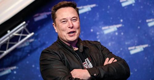Elon Musk dừng bán xe bằng đồng Bitcoin do lo ngại cho môi trường, ngay lập tức Bitcoin lao dốc