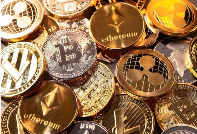 Bitcoin, Coinbase và thế giới tiền điện tử đang quay cuồng sau tin tức Mỹ đang điều tra sàn giao dịch Binance trốn thuế và rửa tiền