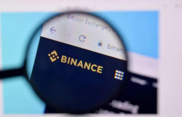Bitcoin, Coinbase và thế giới tiền mã hóa quay cuồng sau tin Mỹ điều tra sàn Binance trốn thuế, rửa tiền