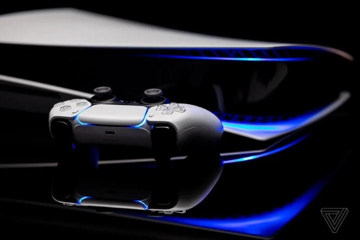 Sony đang phát triển hơn 25 dự án game mới cho PS5, một nửa là các tựa hoàn toàn mới