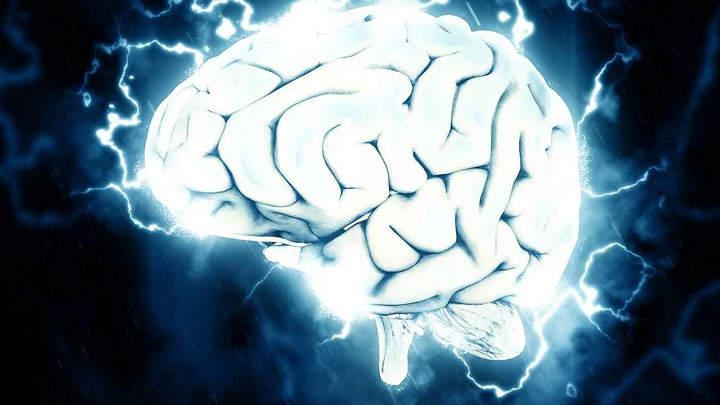 """Thuật toán máy tính đã có thể """"dịch"""" ý nghĩ trong đầu thành chữ viết như người bình thường"""