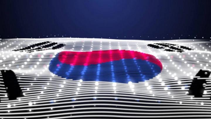 Hàn Quốc đầu tư hơn 450 tỷ USD thực hiện tham vọng thống trị ngành bán dẫn