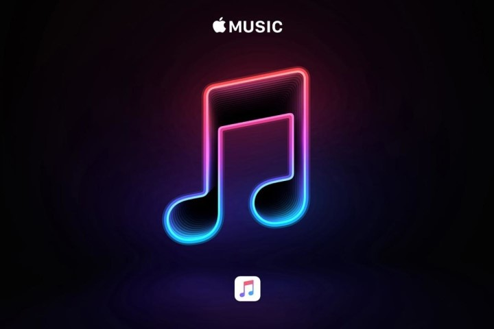 Apple Music sắp cung cấp nhạc lossless và Hi-Res