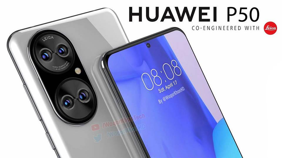 """Leica """"chia tay"""" Huawei, có thể chuyển sang hợp tác với Xiaomi, Sharp,..."""