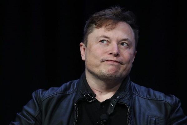 """Nhà sáng lập ra Dogecoin gọi Elon Musk """"là kẻ sống cá nhân"""""""