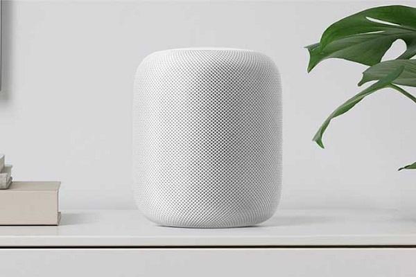 Apple chật vật giải phóng hàng tồn kho HomePod sau 2 tháng ngừng sản xuất