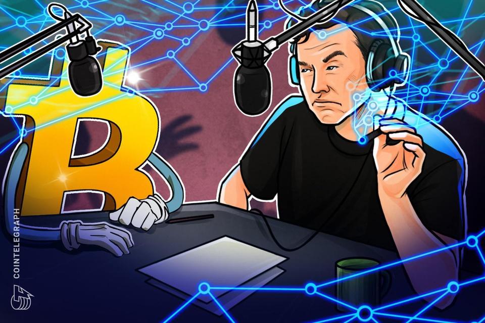Elon Musk tự tay đâm nhát dao chí mạng vào Bitcoin
