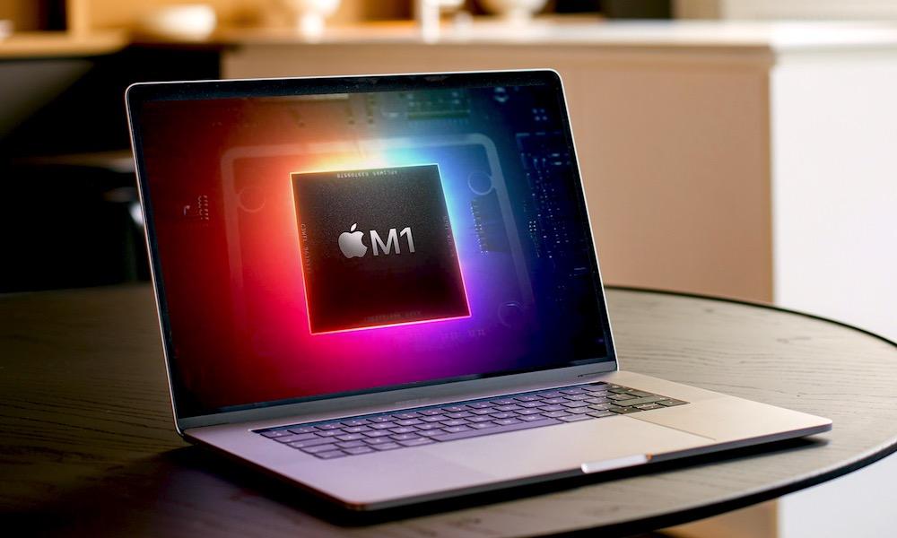 3 thông tin sâu xa mà chúng ta cần biết về những con chip Intel
