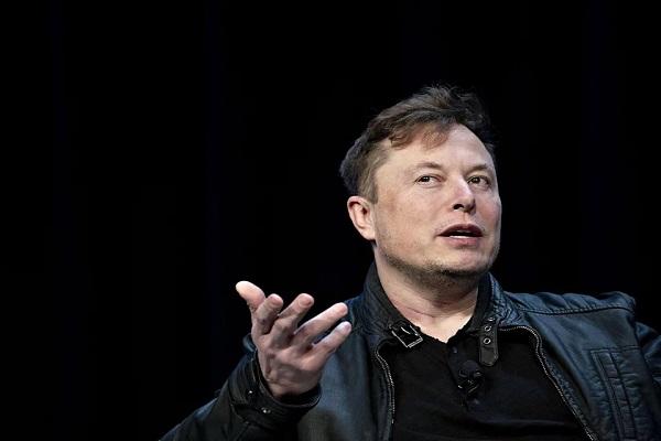 Những dòng tweet khiến giá Bitcoin chao đảo của Elon Musk