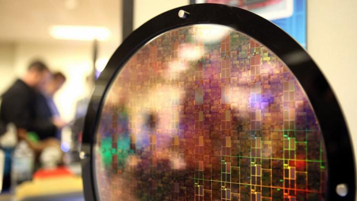 Samsung sẽ xây nhà máy đúc EUV ở Austin, Texas, Mỹ trong Q3/2021