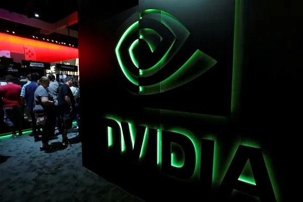 Nvidia: 'Card đồ họa sẽ dần vô dụng trong việc đào tiền điện tử'