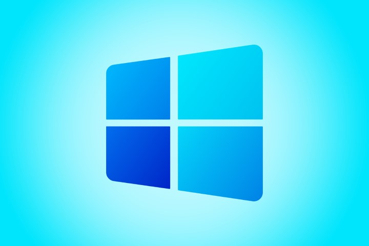 Microsoft chính thức khai tử Windows 10X