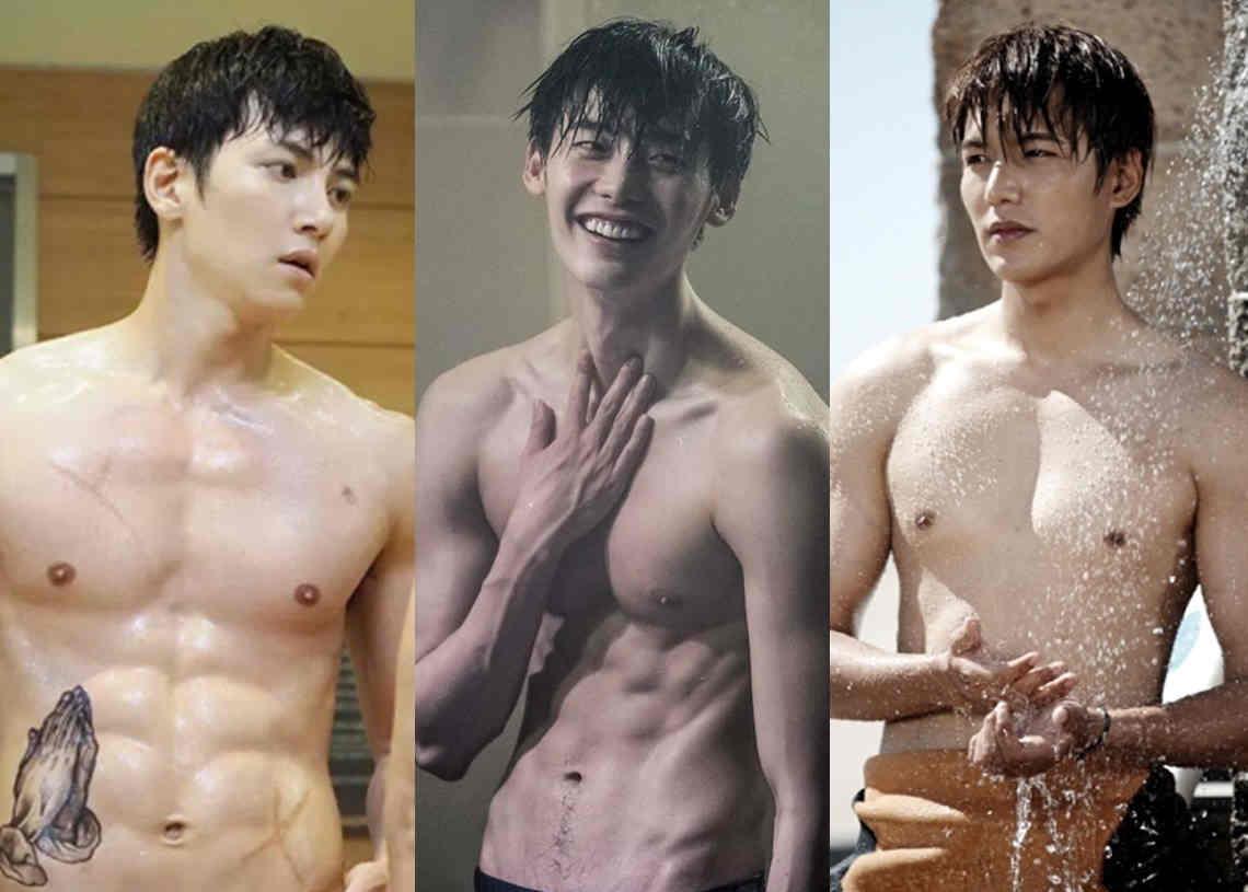 Khoảng 23% nam giới Hàn Quốc tuổi từ 30 đến 39 đang bị rối loạn cương dương