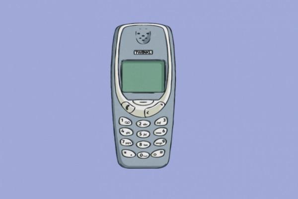 Thế hệ Gen Z tập từ bỏ smartphone để hướng đến lối sống lành mạnh hơn