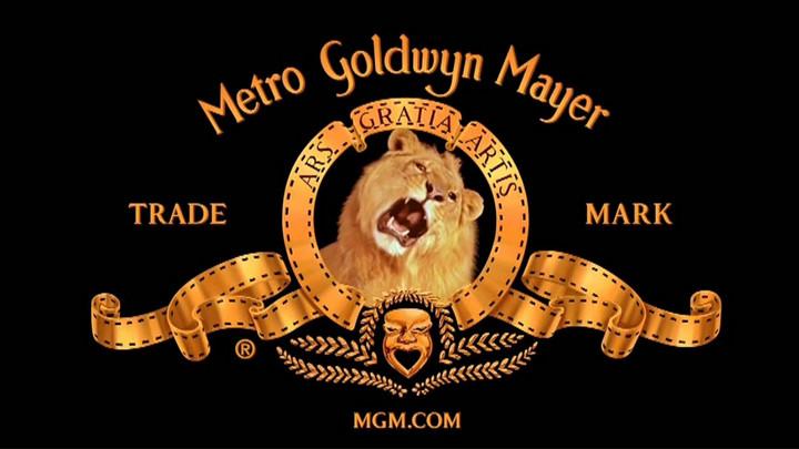 Rộ tin Amazon sắp mua lại hãng phim Metro Goldwyn Mayer giá 9 tỷ USD