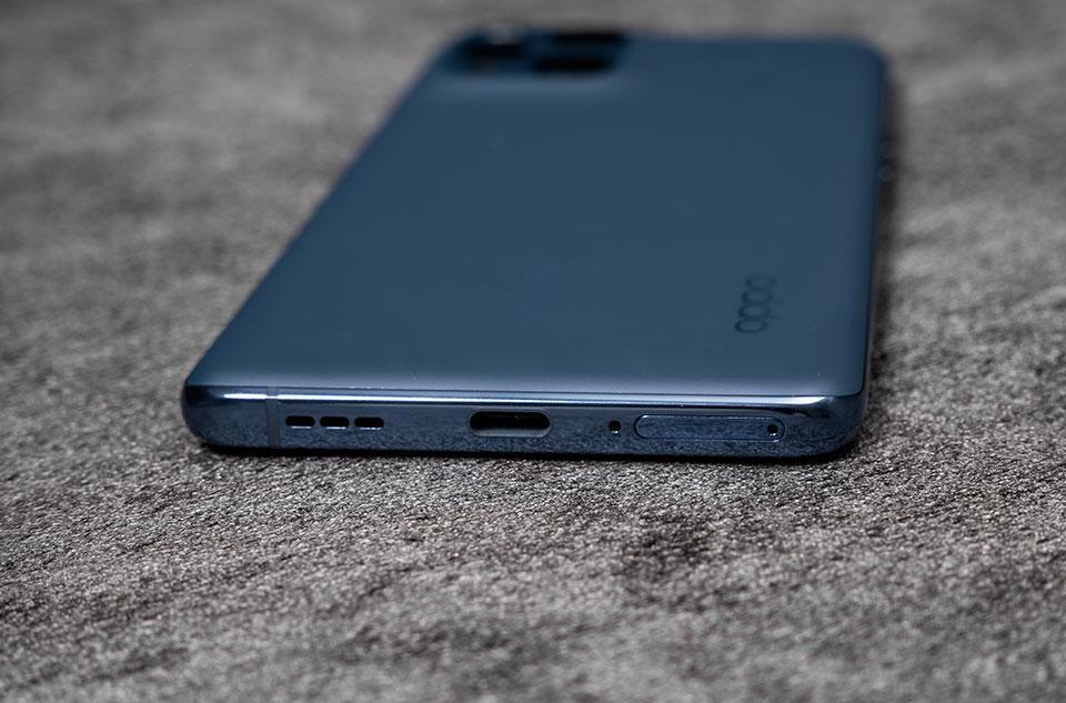 Đánh giá Oppo Find X3 Pro: flagship gần như toàn diện - VnReview 2020 6