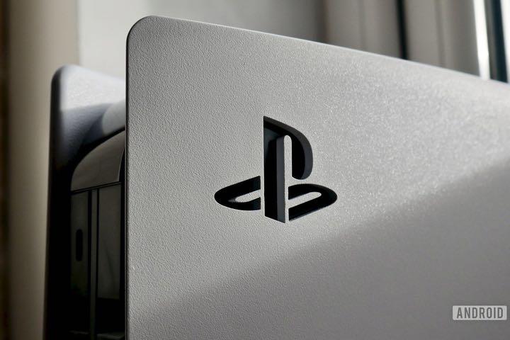 Lịch sử PlayStation: từ lính mới console đến cựu binh thống trị thị trường