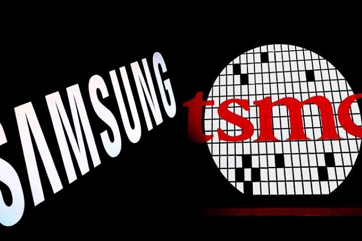 Sản xuất thành công chip 1nm, TSMC gia tăng áp lực lên Samsung