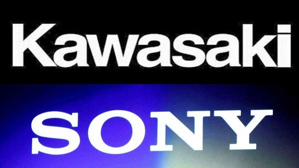 Sony hợp tác Kawasaki xây dựng hệ thống điều khiển robot từ xa