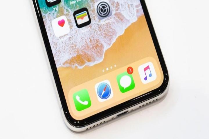 Cựu nhân viên Apple gợi ý cách sửa lỗi thông báo trên iOS 14: mua điện thoại... Android