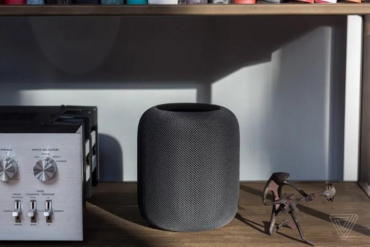 HomePod và HomePod Mini sẽ hỗ trợ chơi nhạc lossless sau khi cập nhật phần mềm