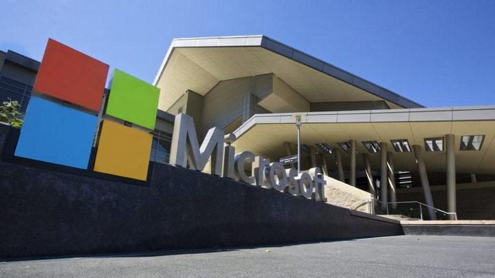 """Apple khẳng định chính Microsoft là """"kẻ giật dây"""" Epic Games kiện họ"""