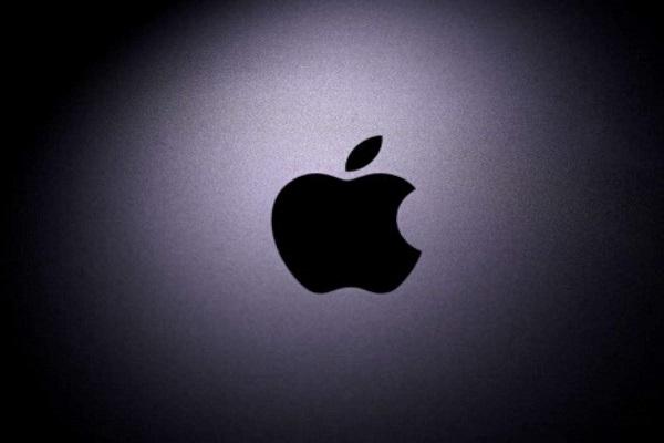 Apple trao dữ liệu người dùng cho Trung Quốc (phần 2): Phá luật