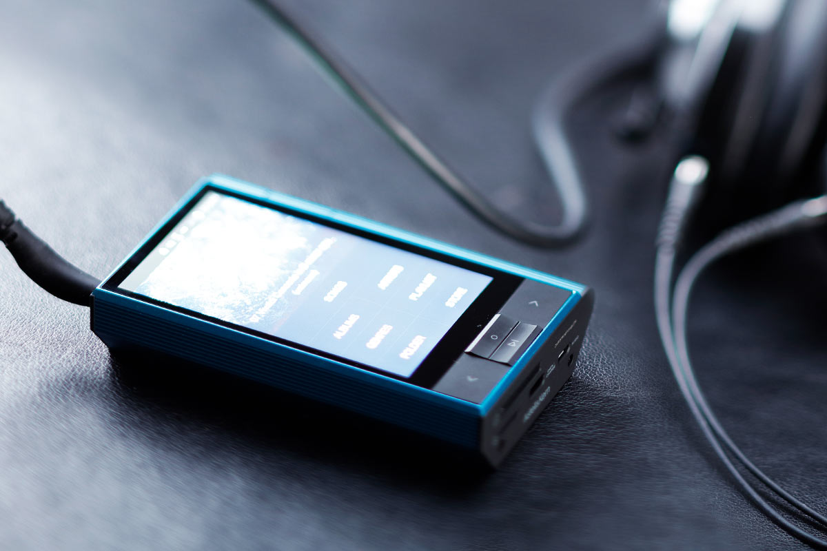 Hi-Res Audio là gì? Làm sao để thưởng thức chúng?