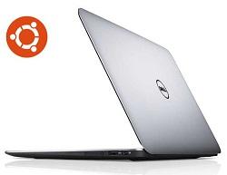 Ultrabook chạy hệ điều hành Ubuntu sẽ xuất hiện mùa thu năm nay