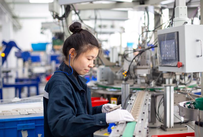 Ấn Độ và Việt Nam bùng dịch, chuỗi sản xuất dịch chuyển từ Trung Quốc sẽ ra sao?