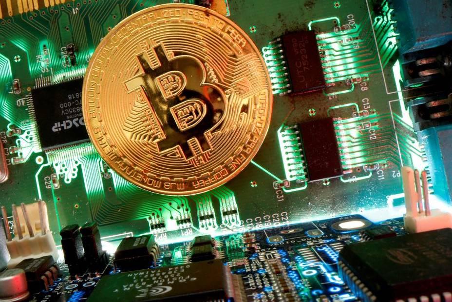 CEO HSBC: Bitcoin không phải là một loại tài sản