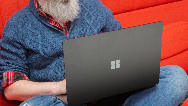 Sếp Microsoft tiết lộ sắp có bản cập nhật Windows 10 cực lớn với nhiều tính năng hấp dẫn