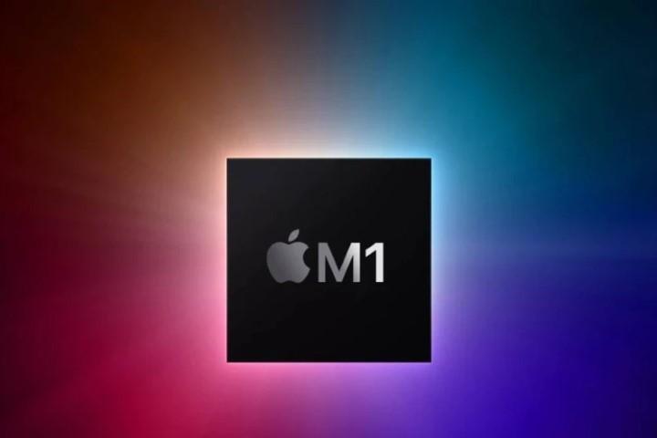 Chip Apple M1 dính lỗi bảo mật phần cứng không thể vá