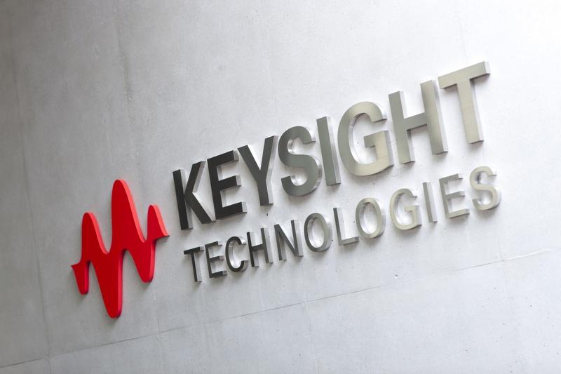 Keysight tổ chức sự kiện trực tuyến Plugfest cho cộng đồng SONiC