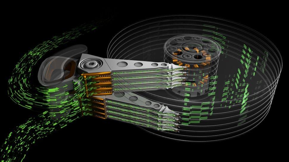 Seagate ra mắt ổ cứng HDD nhanh nhất thế giới, tốc độ ngang những ổ SSD SATA