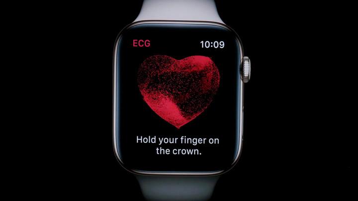 Apple lại bị tố lợi dụng vị thế độc quyền để triệt hạ đối thủ