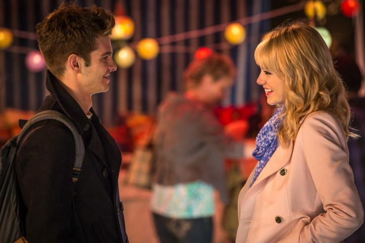 """Emma Stone phản hồi tin đồn tham gia """"Spider-Man: No Way Home"""""""