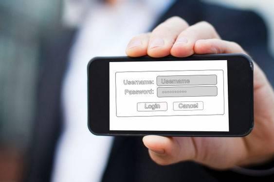 Cách xem mật khẩu Wi-Fi đã lưu trên điện thoại Android