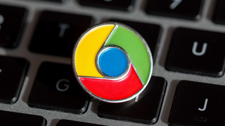 Google khẳng định Chrome 91 sẽ nhanh hơn 23% nhờ cải thiện Javascript