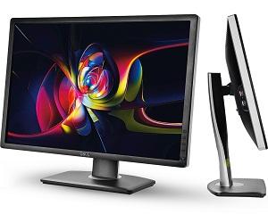 5 màn hình tốt nhất thị trường hiện nay
