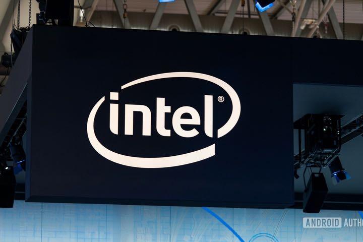 Intel cà khịa Apple với tuyên bố: Windows phù hợp để chơi game hơn Mac