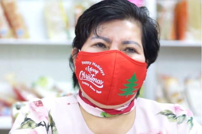 Bà Lê Thị Giàu liệu có đòi bà Phương Hằng được 1.000 tỷ đồng bồi thường?